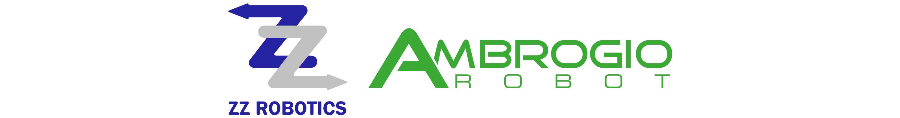 Robotics_Banner